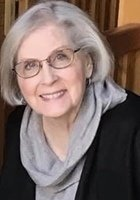 A photo of Elizabeth, a tutor from University of South Carolina
