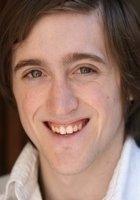 A photo of Ryan, a tutor from Marymount Manhattan College