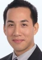 A photo of Anthony, a tutor from Auburn University
