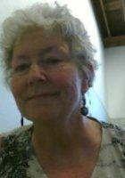A photo of Laura, a tutor from Antioch San Francisco