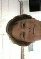 A photo of Carolyn, a tutor from W S U River Falls