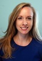 A photo of Juliana, a tutor from University of North Carolina at Chapel Hill