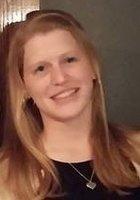 A photo of Samantha, a tutor from University of Richmond