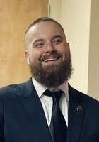A photo of Zachary, a tutor from North Carolina A & T State University