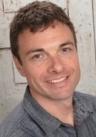 A photo of David, a tutor from Colorado State University-Fort Collins