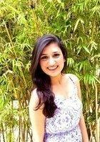 Poonam's profile picture
