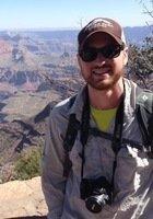 A photo of Matt, a tutor from University of Pennsylvania