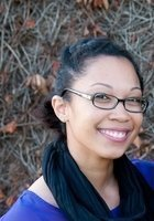 A photo of Kendalle, a tutor from University of California-Irvine
