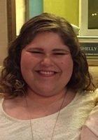 A photo of Andrea, a tutor from University of Illinois at Urbana-Champaign