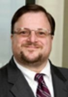 A photo of Larry, a tutor from Hofstra University