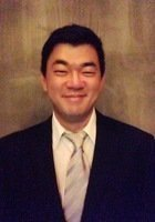 A photo of Jerry, a tutor from CUNY Queens College