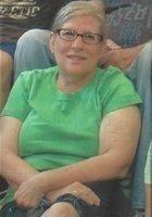 A photo of Judy, a tutor from Bar Ilan University