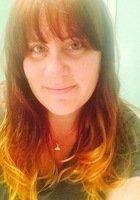 A photo of Jodi, a tutor from Florida Atlantic University