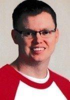 A photo of Matthew, a tutor from Texas A & M University-Galveston
