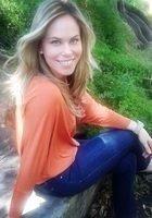 A photo of Seida, a tutor from Florida International University
