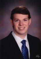 A photo of Jason, a tutor from Colgate University