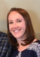 A photo of Tara, a tutor from Colorado Mesa University