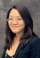 A photo of Mai Linh, a tutor from Drexel University