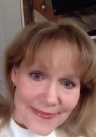 A photo of Karen, a tutor from The University of Texas at Austin