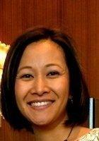 A photo of Nina, a tutor from Villanova University