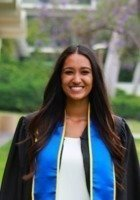 A photo of Pavneet, a tutor from University of California-Riverside