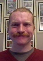 A photo of Ian, a tutor from Northeastern University