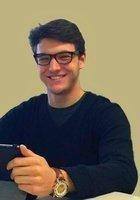 A photo of Andreas, a tutor from Johnson & Wales University-Providence