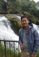A photo of Sean, a tutor from University of California-Los Angeles