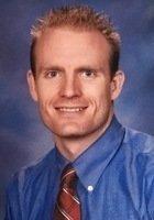 A photo of Zachary, a tutor from DeVry University's Keller Graduate School of Management-Arizona