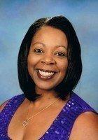 A photo of Deidra, a tutor from Dillard University