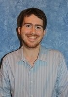 A photo of James, a tutor from Drexel University