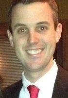 A photo of Matt, a tutor from Robert Morris University