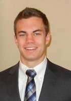 A photo of Jared, a tutor from Brigham Young University-Provo