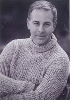 A photo of Bill, a tutor from Macalester College