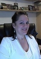 A photo of Michelle, a tutor from University of New Mexico-Main Campus