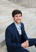 A photo of Noah, a tutor from University of Illinois at Urbana-Champaign