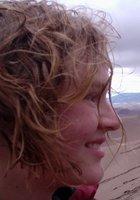 A photo of Sandra, a tutor from University of Colorado Boulder