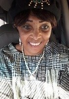 A photo of Natalie, a tutor from Tennessee State University