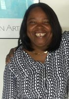 A photo of Adris, a tutor from Kean University