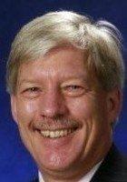 A photo of Wayne, a tutor from Eastern Washington University