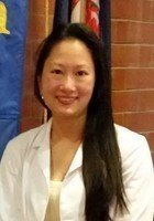 A photo of Jennifer, a tutor from Truman State University