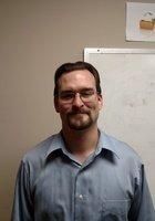 A photo of Luke, a tutor from Indiana University of Pennsylvania-Main Campus