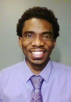 A photo of Johnathan, a tutor from Michigan State University