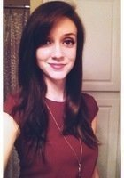 A photo of Claire, a tutor from Colorado State University-Fort Collins
