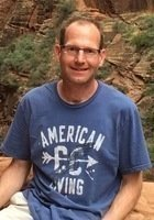 A photo of Brian, a tutor from University of Colorado Boulder