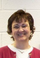A photo of Merry, a tutor from Bethel College-Mishawaka