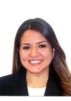 A photo of Kathy, a tutor from Florida International University