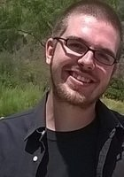 A photo of Justin, a tutor from University of Chicago