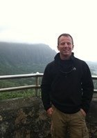 A photo of Julian, a tutor from University of Missouri-Kansas City