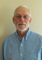 A photo of David, a tutor from University of Western Ontario